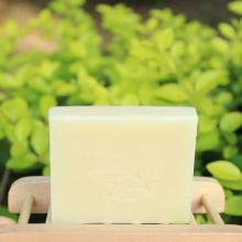 家用极致凝脂皂