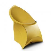 FLUX便携折叠椅坐垫